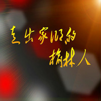 【走出家乡的榆林人】九旬作家贺抒玉的文学人生2018-04-16