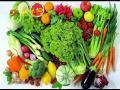 """《創建周刊》預告 果蔬食用的""""必修課"""""""